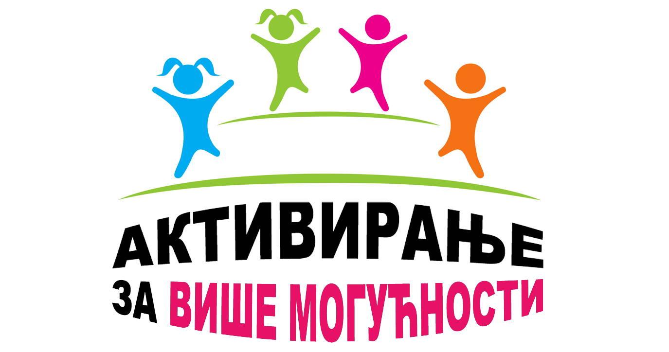 Association of Persons with Disabilities Kuršumlija